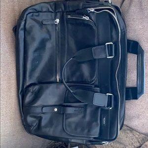 Tumi Laredo Bag